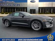 Ford Mustang GT Chattanooga TN