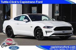 2019_Ford_Mustang_GT_ Irvine CA
