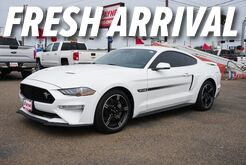 2019_Ford_Mustang_GT_ Mission TX