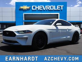 2019_Ford_Mustang_GT_ Phoenix AZ
