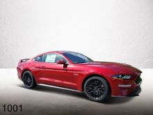 2019_Ford_Mustang_GT Premium_ Belleview FL