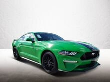 2019_Ford_Mustang_GT Premium_ Clermont FL