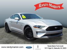 2019_Ford_Mustang_GT Premium_ Mooresville NC