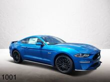 2019_Ford_Mustang_GT Premium_ Ocala FL
