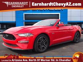 2019_Ford_Mustang_GT Premium_ Phoenix AZ