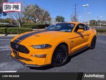 2019_Ford_Mustang_GT Premium_ Sanford FL