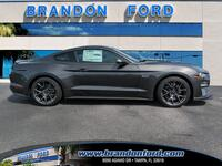 Ford Mustang GT Premium 2019
