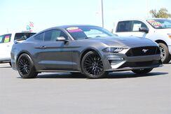 2019_Ford_Mustang_GT_ Salinas CA