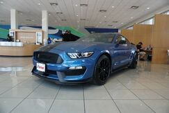 2019_Ford_Mustang_GT350_  TX