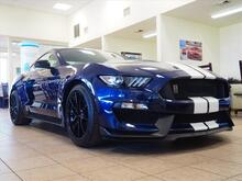 2019_Ford_Mustang_HB_  TX