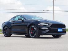 2019_Ford_Mustang_KG_  TX