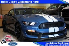 2019_Ford_Mustang_Shelby GT350_ Irvine CA