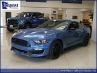 2019 Ford Mustang Shelby GT350 Owatonna MN