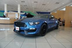 2019_Ford_Mustang_Shelby GT350_ Weslaco TX