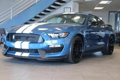 2019_Ford_Mustang_Shelby_ Roseville CA