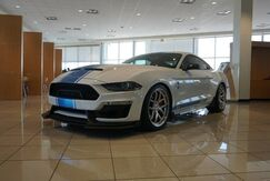2019_Ford_Mustang_Shelby Super Snake_  TX
