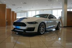2019_Ford_Mustang_Shelby Super Snake_ Weslaco TX