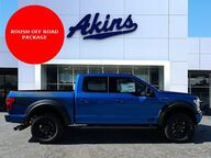 2019 Ford ROUSH F-150 XLT Winder GA
