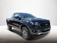 2019_Ford_Ranger_2WD_ Clermont FL