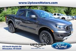 2019_Ford_Ranger_4WD XLT Crew Cab_ Milwaukee and Slinger WI