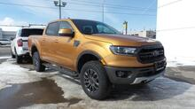 2019_Ford_Ranger_LARIAT_ Sault Sainte Marie ON