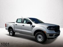 2019_Ford_Ranger_XL_ Belleview FL