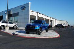 2019_Ford_Ranger_XL_ Brownsville TX