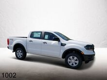 2019_Ford_Ranger_XL_ Clermont FL