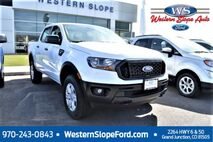 2019 Ford Ranger XL Grand Junction CO
