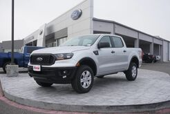 2019_Ford_Ranger_XL_ Rio Grande City TX