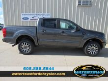 2019_Ford_Ranger_XL_ Watertown SD