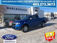 Ford Ranger XLT  -  Bluetooth 2019