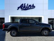 2019 Ford Ranger XLT Winder GA
