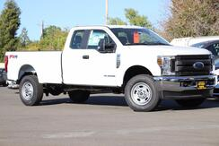 2019_Ford_SUPER DUTY F-350 SRW_XL_ Roseville CA