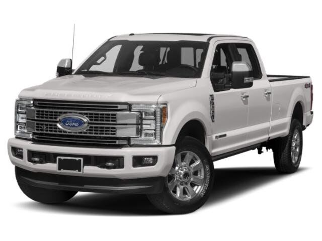 2019 Ford Super Duty F-250 SRW  Green Bay WI