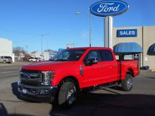 2019_Ford_Super Duty F-250 SRW__ Kimball NE