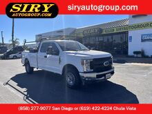 2019_Ford_Super Duty F-250 SRW__ San Diego CA