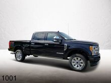2019_Ford_Super Duty F-250 SRW_4WD_ Belleview FL