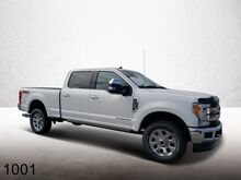 2019_Ford_Super Duty F-250 SRW_King Ranch_ Ocala FL
