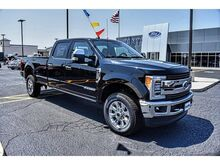 2019_Ford_Super Duty F-250 SRW_King Ranch_ Pampa TX