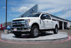 2019_Ford_Super Duty F-250 SRW_King Ranch_ Rio Grande City TX