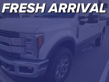 2019_Ford_Super Duty F-250 SRW_King Ranch_ Weslaco TX