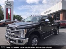 2019_Ford_Super Duty F-250 SRW_LARIAT_ Covington VA