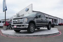2019_Ford_Super Duty F-250 SRW_LARIAT_ Rio Grande City TX