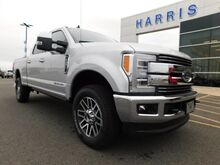 2019_Ford_Super Duty F-250 SRW_Lariat_ Newport AR