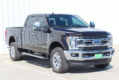 2019_Ford_Super Duty F-250 SRW_Lariat_ Paris TX