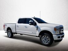 2019_Ford_Super Duty F-250 SRW_Limited_ Clermont FL