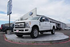 2019_Ford_Super Duty F-250 SRW_Limited_ Weslaco TX