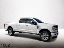 2019_Ford_Super Duty F-250 SRW_Platinum_ Belleview FL