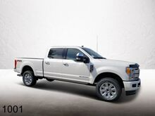 2019_Ford_Super Duty F-250 SRW_Platinum_ Ocala FL